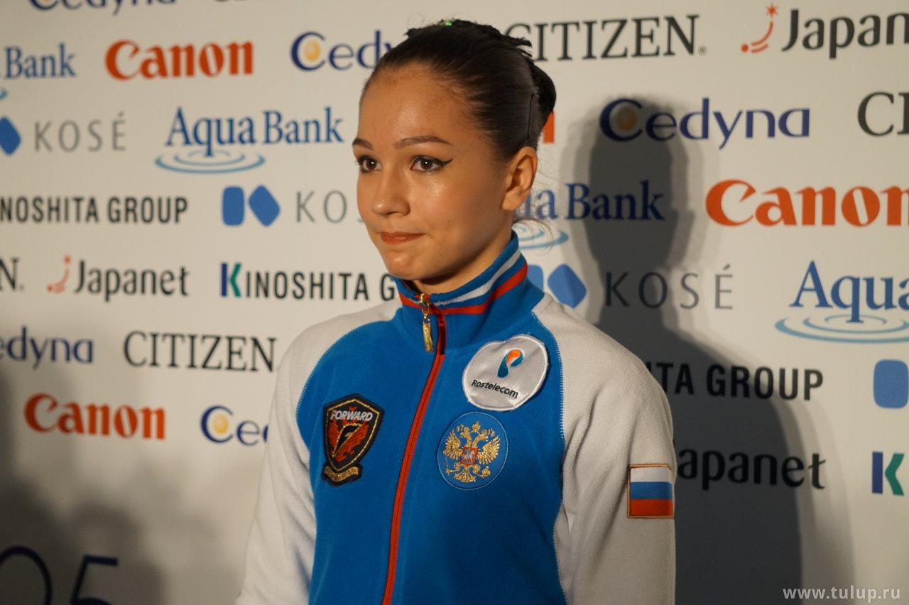 Станислава Константинова - Страница 2 DSC06120
