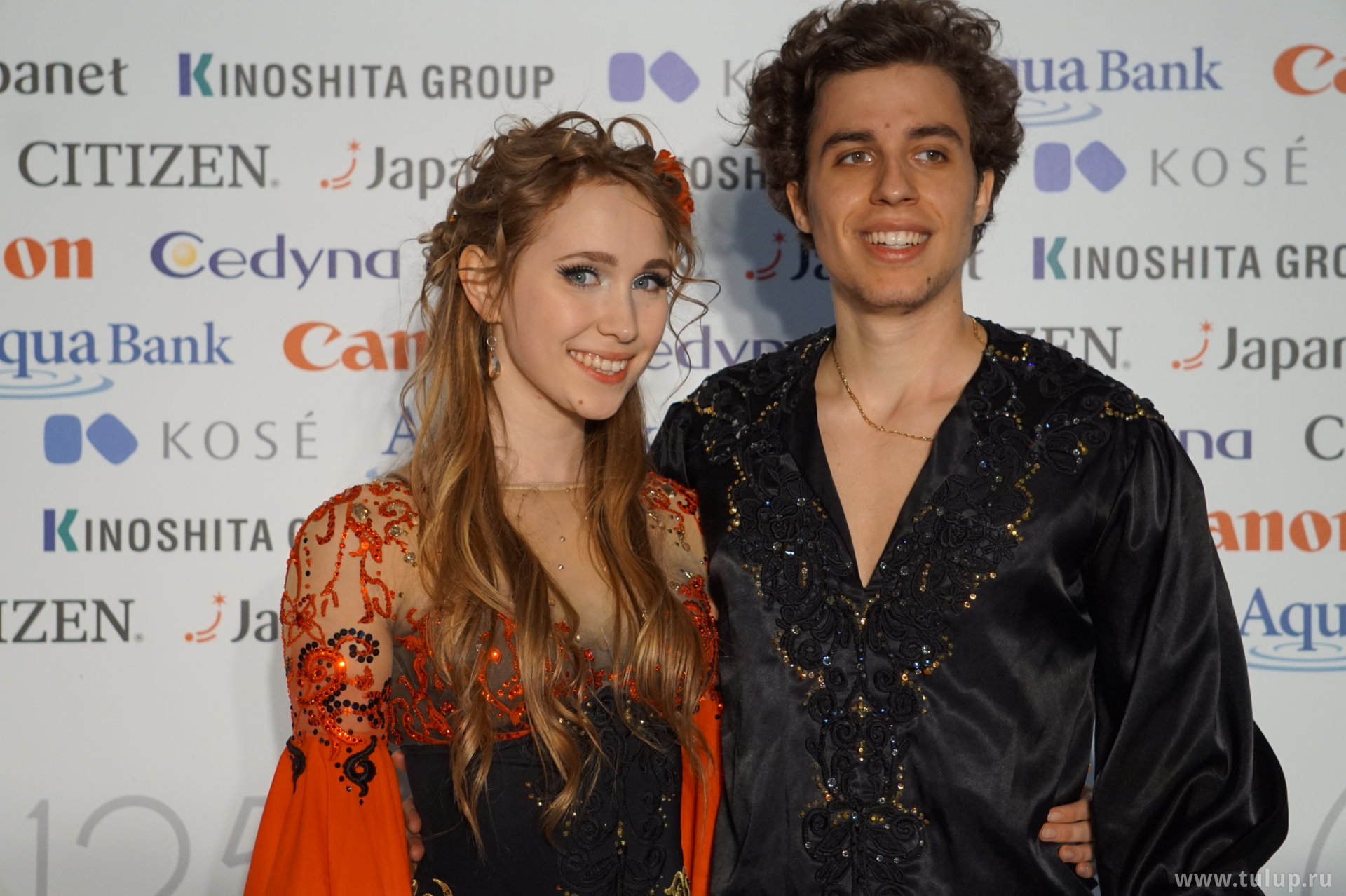 https://www.tulup.ru/photo/media/galleries/2017-03-15.junior_world_championships/18_mar_dance_backstage_2/big/DSC06473.JPG
